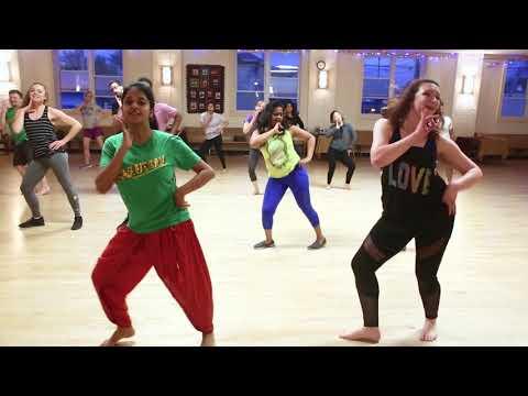 Video Malhar | Zindagi Virat | Dance Cover | Marathi Song download in MP3, 3GP, MP4, WEBM, AVI, FLV January 2017