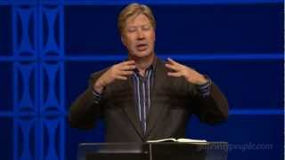 Pastor Robert Morris - The Lord's Prayer - The Petition of Prayer Watch us live this weekend at http://www.gatewaypeople.tv or http://www.gatewayustream.tv ...