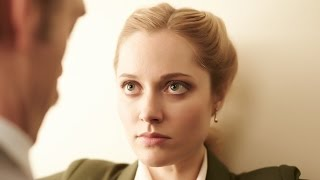 The Mule - Georgina Haig Interview