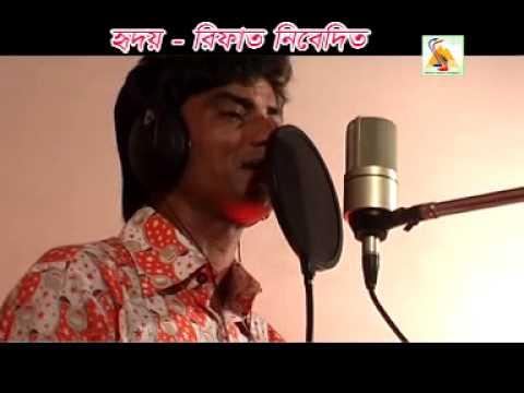 Baul Salam Shorkar : Shokol Dukko Dure Jaito Tui Hoile Amari :  ( High Quality Sound )