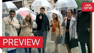 """Nonton """"I don't get it"""" - The Apprentice 2016: Episode 4 Preview - BBC One Film Subtitle Indonesia Streaming Movie Download"""