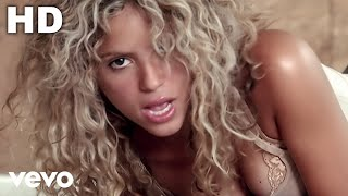 Video Shakira - La Tortura (Video) ft. Alejandro Sanz MP3, 3GP, MP4, WEBM, AVI, FLV September 2018