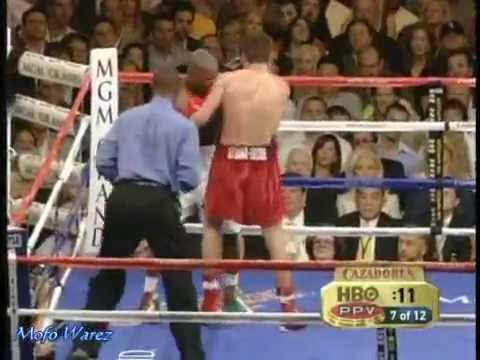box - http://boxing.lose-fat-get-ripped.com - Learn to Box like De La Hoya! Lose up to 10lbs in 10 days using boxing workouts by a guy who trained a fighter even G...