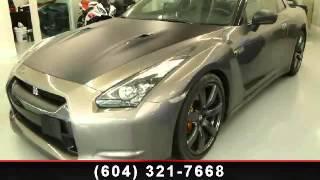 Nonton 2009 Nissan GT-R - LP Auto - Richmond, BC D#30841 Film Subtitle Indonesia Streaming Movie Download