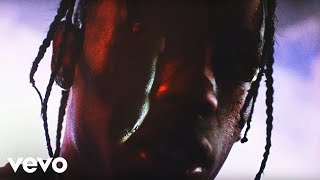 Video Travis Scott - goosebumps ft. Kendrick Lamar MP3, 3GP, MP4, WEBM, AVI, FLV Oktober 2017