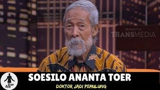 Video Semangat SOESILO TOER, Doktor Yang Jadi Pemulung | HITAM PUTIH (10/07/18) 2-4 MP3, 3GP, MP4, WEBM, AVI, FLV Juli 2018