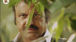 Video Mohan Babu Warns Benarji And Finish    Ultimate Dialogues Scene    Rowdy Latest Movie Scenes MP3, 3GP, MP4, WEBM, AVI, FLV Maret 2019