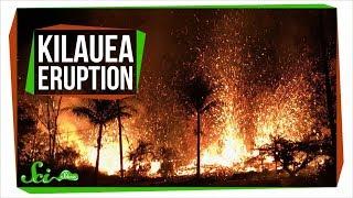 Video Why Can't Scientists Predict the Kilauea Eruption? MP3, 3GP, MP4, WEBM, AVI, FLV Februari 2019