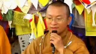 Phật Tích Ấn Độ 2: Lâm Tỳ Ni - Nơi Phật Đản Sinh - Phần 02