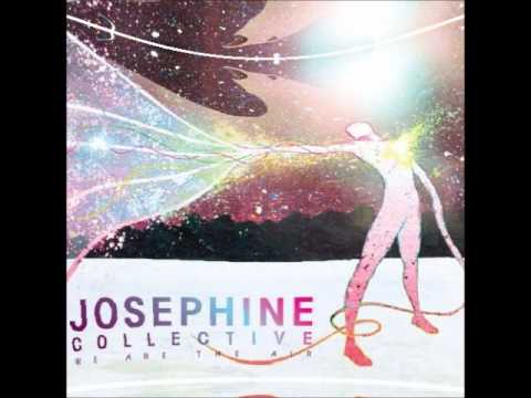 Josephine Collective - Pray For Rain