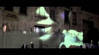 Ab-Soul - ILLuminate Ft. Kendrick Lamar