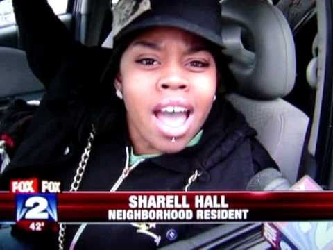Detroit News Report Is Latest To Go Viral [Video]