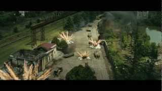 Nonton August. Eighth visual effects by Main Road Post Film Subtitle Indonesia Streaming Movie Download