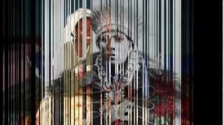 Mahlet Demere (MAHI) NEW SONG ገኔ አሸ-ማ አሸማ VIDEO Editer By NATI ATL