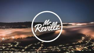 ♫ Chelsea Cutler - Your Shirt ♫↳ http://bit.ly/ccyourshirtFor more quality music subscribe here → http://bit.ly/J9hEMWMrRevillz on Spotify → http://spoti.fi/1VB7bZB• Follow MrRevillzYoutube - http://youtube.com/MrRevillzFacebook - http://facebook.com/MrRevillzSoundcloud - http://soundcloud.com/MrRevillzSpotify - http://spoti.fi/1UKVReLTwitter - http://twitter.com/MrRevillzInstagram - http://instagram.com/MrRevillz_Snapchat - MrRevillz• Follow Chelsea CutlerFacebook - http://facebook.com/chelseacutlermusicSoundcloud - http://soundcloud.com/chelseacutlermusic• Picture by Aaron Leehttp://bit.ly/2liWyzg• Get a MrRevillz T-Shirt!http://mrrevillz.bigcartel.comFor any business enquiries, photo and song submissions or anything else please do not hesitate to contact us - Info@MrRevillz.com