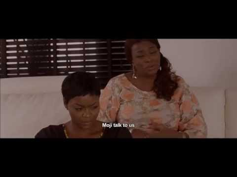 Beyond Blood Trailer 1 (2015) - Kehinde Bankole, Joseph Benjamin, Deyemi Okanlawon HD
