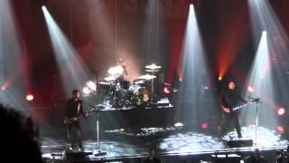 Nonton Muse   Knights Of Cydonia Live   The Great Hall Exeter  20th March 2015  Film Subtitle Indonesia Streaming Movie Download