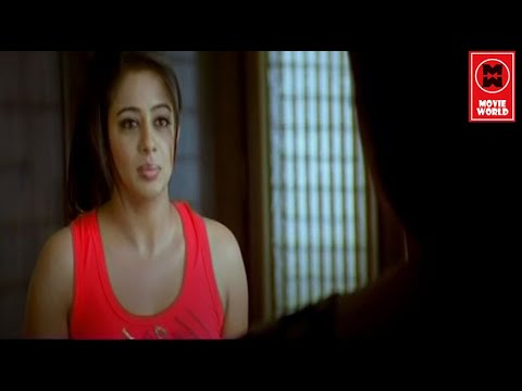 Salam Police Full Movie | Tamil Full Movie | Tamil Super Hit Movies | Priyamani, Gopichand
