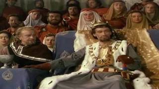 Nonton Ivanhoe Der Schwarze Ritter Film Subtitle Indonesia Streaming Movie Download