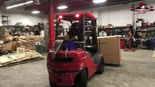 9. 2018 Ducati X Diavel S | Unboxing