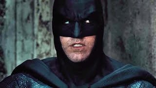 Video 5 Ways Justice League Ruins Its Best Characters MP3, 3GP, MP4, WEBM, AVI, FLV April 2018
