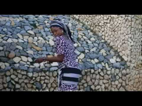 Nupe Song And Dance Best Of Fati Lafiagi
