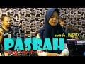 Download Lagu dangdut koplo electone PASRAH cover by ; puspita [ versi latihan ] star nada music. Mp3 Free