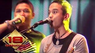 Video Ungu - Sayang  (Live Konser Cirebon 20 Mei 2015) MP3, 3GP, MP4, WEBM, AVI, FLV Mei 2018