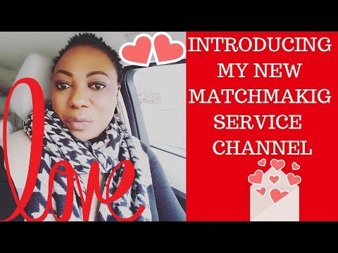 INTRODUCING MY NEW CHANNEL || OBODO OYINBO CONNECT