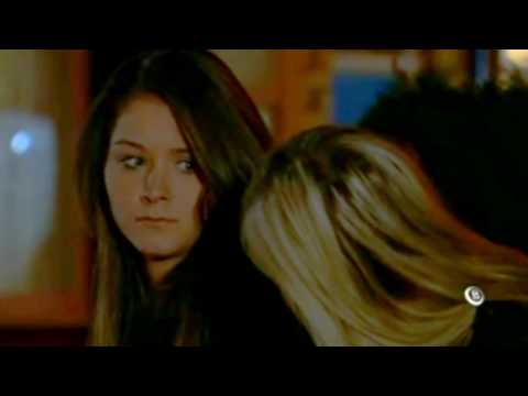 Fan Video - Sophie & Sian (Coronation Street) - Look After You