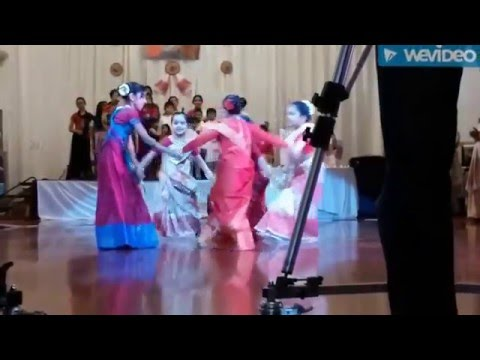 Video Bilote Halise Dhuniya Podumi download in MP3, 3GP, MP4, WEBM, AVI, FLV January 2017