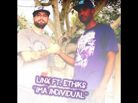 links ft  eth   ima individual