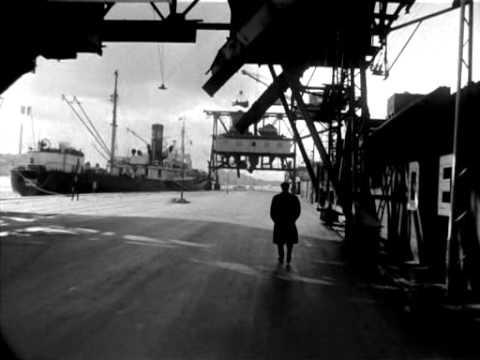 The Films of Jorgen Leth