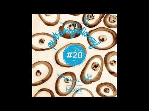 Hexpir - Quatre Vingt Dix Neuf #20