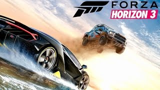 Elgato Game Capture HD60 S 1080p60 Quality Test - Forza Horizon 3 (Xbox One) - Recorded in 1080p60 at 40Mbps (Best Quality Settings)The output file from the Game Capture software was 1.6GB for a 3:30 .mp4 video and was uploaded directly to YouTube. *(Adjust your quality settings to 1080p60)►Elgato Game Capture HD60 S - http://e.lga.to/G4GAlso available at Amazon http://amzn.to/2hSjS8r►Elgato HD60 S Review! https://youtu.be/jR5ENz_u8m0►SOCIAL MEDIA:•Google+ http://bit.ly/FELonGooglePlus•Twitter http://twitter.com/FastElectLoud•Facebook http://bit.ly/FastElectronicLoudOnFacebook•Instagram http://www.instagram.com/fastelectronicloud•Twitch http://www.twitch.tv/fastelectronicandloud►MY VLOG CHANNEL http://www.youtube.com/RyanVlogsToo► My Gear I Use??http://amzn.to/1SDS3Zu►Visit our Sponsors and SAVE money on your next purchase!-Trigger Devils Trigger Stops https://triggerdevil.com/(use discount code TEAMFEL for 10% off)-GT Omega Racing PRO Office Gaming Chair https://goo.gl/Pa4t05 (use discount code TEAMFEL for 5% off)Prestige Zone - https://goo.gl/nnV8xW(use discount code TEAMFEL for 10% off)