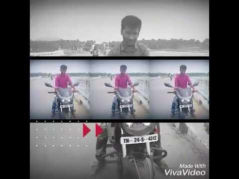 Video One year of AYM but still AR Rahman BGM rocking.... download in MP3, 3GP, MP4, WEBM, AVI, FLV January 2017