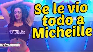 Video COMBATE: SE LE VIO TODO A MICHEILLE SOIFER 17/09/14 ART download in MP3, 3GP, MP4, WEBM, AVI, FLV January 2017