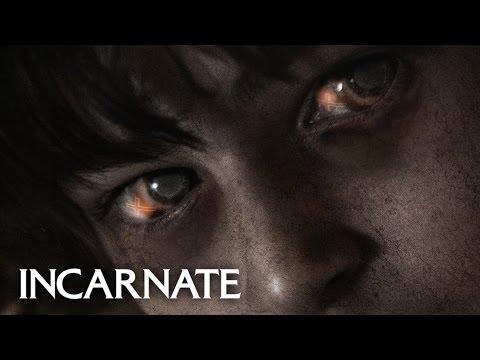 Incarnate (Clip 'Forgiveness')