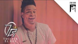 La Espeluca - Twister El Rey ft. Mr Steve