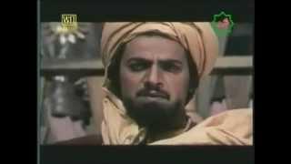 Nonton Caliph Uthman   Movie Trailer  New  Film Subtitle Indonesia Streaming Movie Download