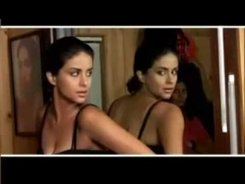 Gul Panag Superstars Superlives