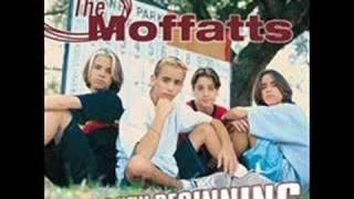 Video I Miss You Like Crazy-The Moffats MP3, 3GP, MP4, WEBM, AVI, FLV Januari 2018