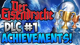 """▶Black Ops 3 ZOMBIES """"DER EISENDRACHE"""" RAGNAROK DG-4 WONDER WEAPON - WRATH OF ANCIENTS EASTER EGG!•Twitter: https://twitter.com/Magixcal➜All Bow & Arrow Upgrades Playlist: https://www.youtube.com/playlist?list=PLVKTsKTTIQeA4J9lTBw2aaZoMYWKsHqWf✔Slap the LIKE button if you enjoyed the video!•Twitter: https://twitter.com/Magixcal•Subscribe: http://bit.ly/Sub2Magixcal--------------------------------------------------------------------•All of my Playlists:https://www.youtube.com/user/Magixcal/playlists•Be sure to LIKE and SHARE the video if you enjoyed--------------------------------------------------------------------•Subscribe: http://bit.ly/Sub2Magixcal•YouTube: http://www.youtube.com/Magixcal•Twitter: https://twitter.com/Magixcal•Google+: https://plus.google.com/+Magixcal•Fan Mail + Business Inquires: magixcal(at)gmail.com♬Music Credits: Tobu - Hope"""