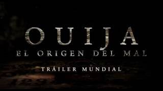 Nonton Ouija El Origen Del Mal   Trailer Oficial Espa  Ol 2016 Ouija Origin Of Evil Film Subtitle Indonesia Streaming Movie Download