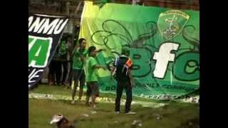 Video A.C.A.B - Bonek vs polisi MP3, 3GP, MP4, WEBM, AVI, FLV November 2018