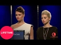 Project Runway: Extended Judging of Melissa Fleis (S10, E14)   Lifetime