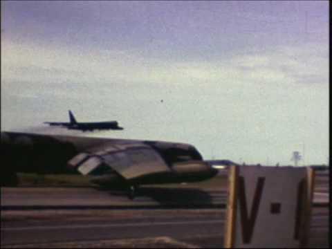 U-Tapao 1969