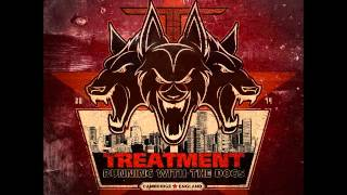 Nonton The Treatment - Running With The Dogs (FULL ALBUM) Film Subtitle Indonesia Streaming Movie Download
