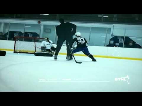 """ADDICTED TO HOCKEY""  BTNL Pro Hockey Training Camp 2012 – BTNL.ca"