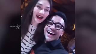 Video ARIEL & LUNA MAYA - CLBK??? | Selebrita Siang 25 Maret 2019 MP3, 3GP, MP4, WEBM, AVI, FLV Maret 2019